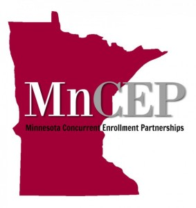MnCEP Logo_KT Cropped